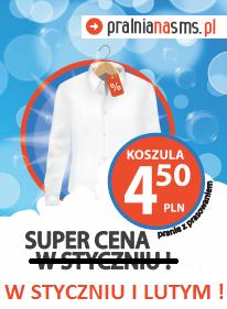 koszula2